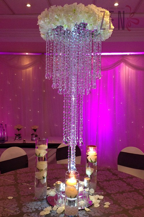 table-centres_vimg_023