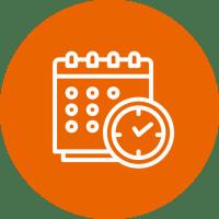 Agendamento Outlook