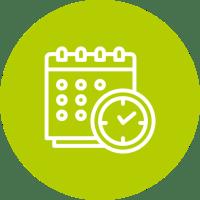 Agendamento Google Calendar