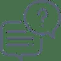 Resposta de Mensagens Enviadas (MO)