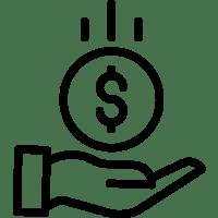 Ajuda de custo