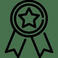 Méritos e Promoções