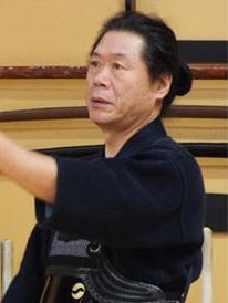 Master-Jung