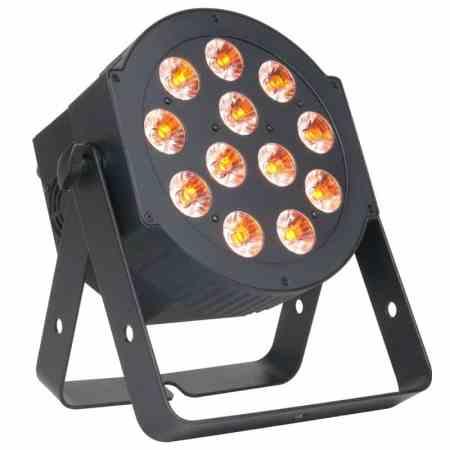 LED Wash or Uplight Fixtures