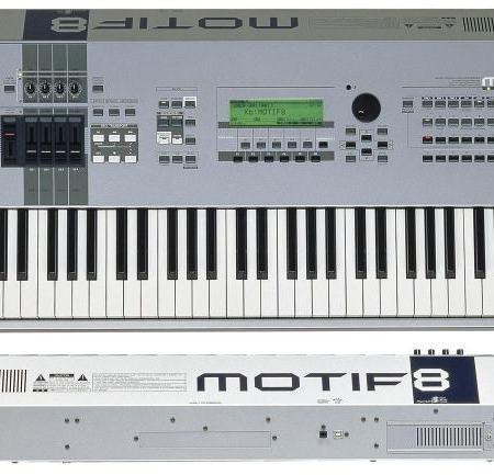 MOTIF8.jpg