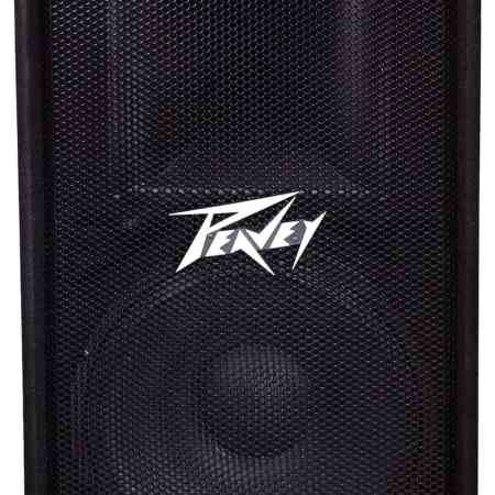 Other Peavey