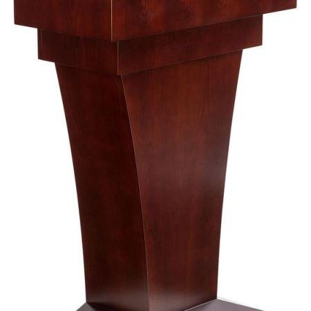 podiumupgrade