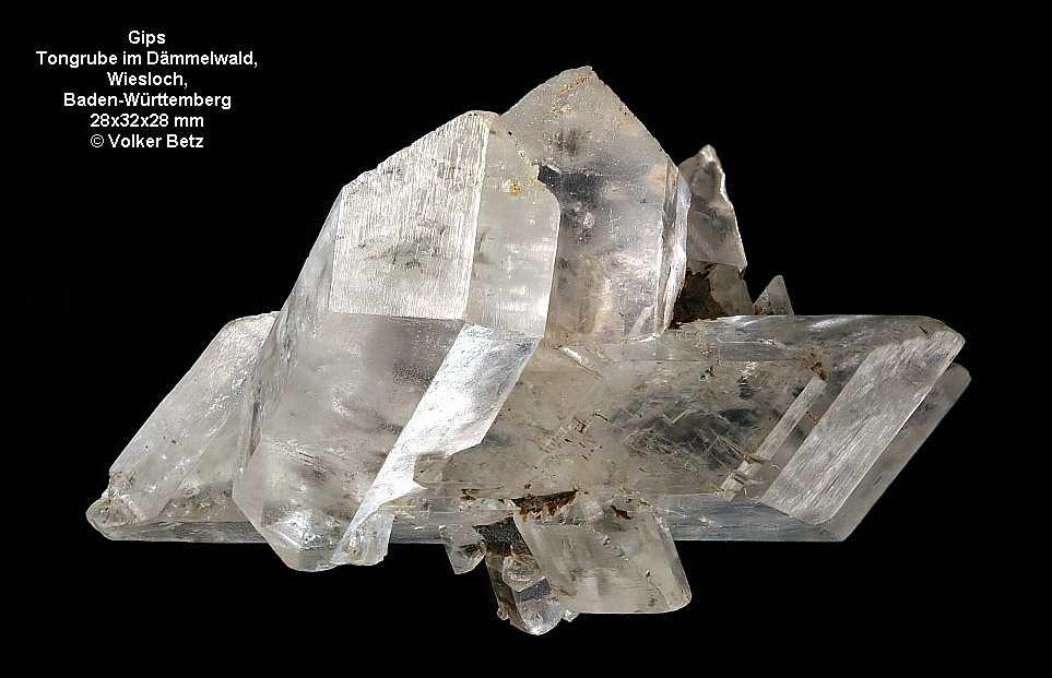 Zeolite specimen sales Mineral specimen Zeolithe