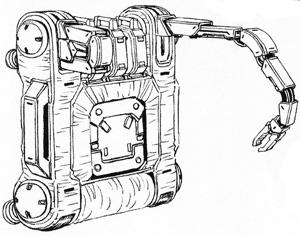 gm controls life is feudal auto electrical wiring diagram Toyota Forklift Wiring Diagram PDF dual radio wiring diagram 2003 f150 backup camera wiring 2012 dodge ram 2500 2001 dodge caravan pcm wiring diagram 2002 gmc savana fuse diagram