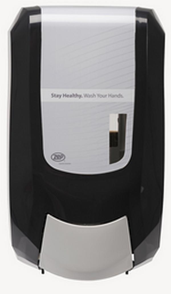 Soap Automatic S Dispenser Triple