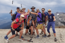 3 Misconceptions about Group Travel