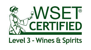 Wine & Spirits Education Trust