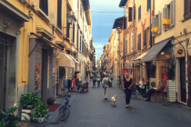 3 Important Life Lessons I Learned From Italy