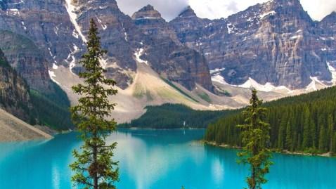 Canada Banff Multisport Adventure