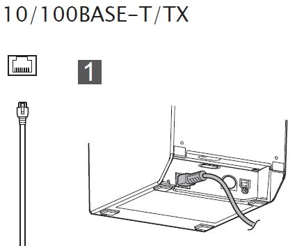 How Do I Setup My Epson Thermal Printer Model TM-T20II