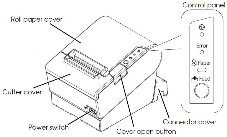 [DIAGRAM] Hp Printer Diagram FULL Version HD Quality