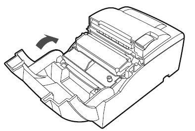 Ipad Pos Terminal Mac Terminal Wiring Diagram ~ Odicis