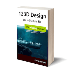 123DDesign guida completa