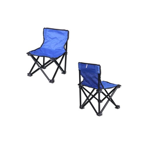 fishing chair carry bags kids wooden portable folding armless outdoor camping with bag