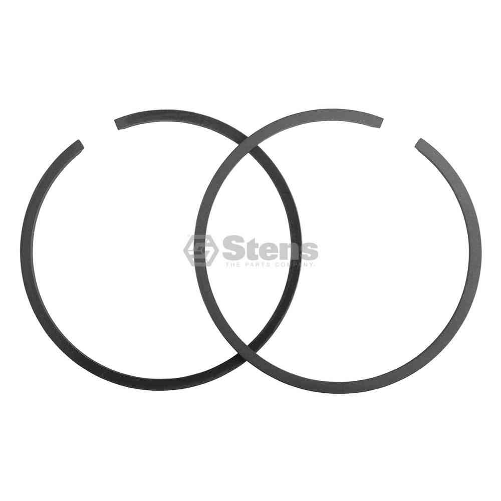 Piston Rings STD Stihl 1127 034 3006