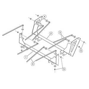 Fisher Plow Wiring Kit Snow Plow Wiring Kit wiring diagram