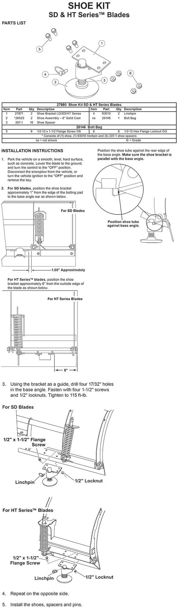 medium resolution of  fisher mm1 headlight wiring diagram 4k wallpapers design fisher plow wiring diagram mm1 fisher mm2 plow