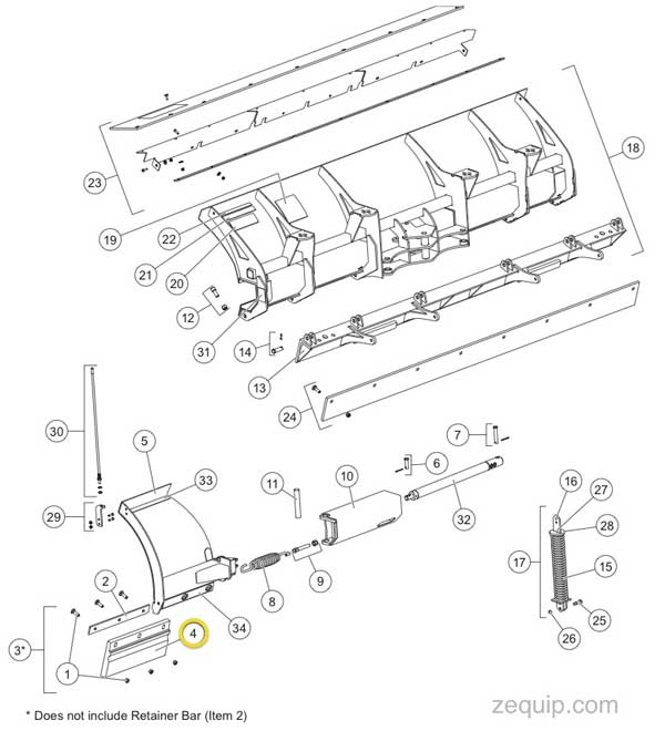 WING SPRING XLS