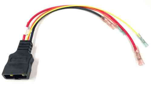 small resolution of 63693 harness