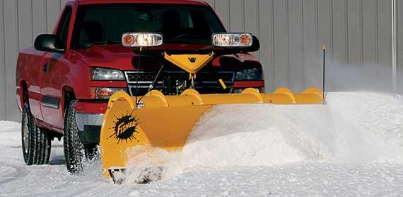 fisher plow yamaha raptor 50 wiring diagram snofoil snow parts zequip truck store