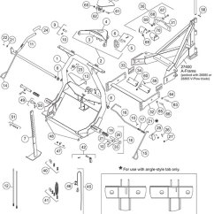 Fisher Minute Mount V Plow Wiring Diagram Software Ez Great Installation Of Snow A Frame Rh Zequip Com Motor Switch