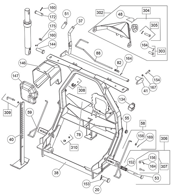 fisher snow plow wiring diagram & fisher snow plow minute curtis sno-pro 3000 controller curtis sno pro 3000 truck mount curtis snow plow solenoid wiring diagram
