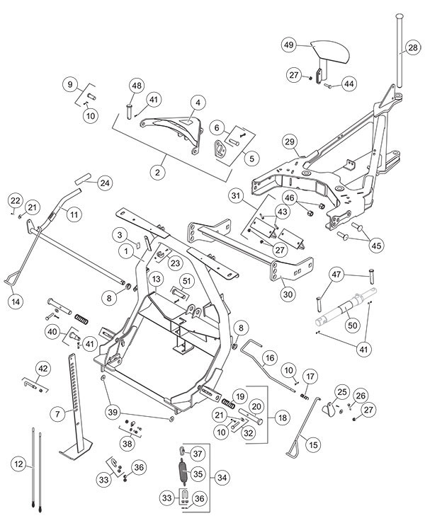 fisher mm2 plow lights wiring diagram on fisher plow replacement
