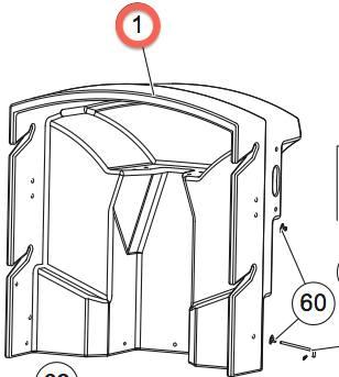 Boss Snow Plow Solenoid Wiring Diagram GMC 4x4 Actuator