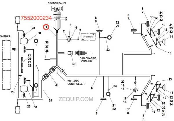 Wiring Diagram 2004 Subaru Baja. Subaru. Auto Wiring Diagram