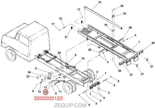 Jerr Dan Light Bar Wiring Diagram : 33 Wiring Diagram