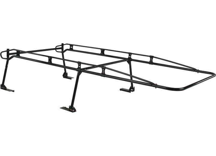 Kargo Master 80020 Pro III Ladder Rack