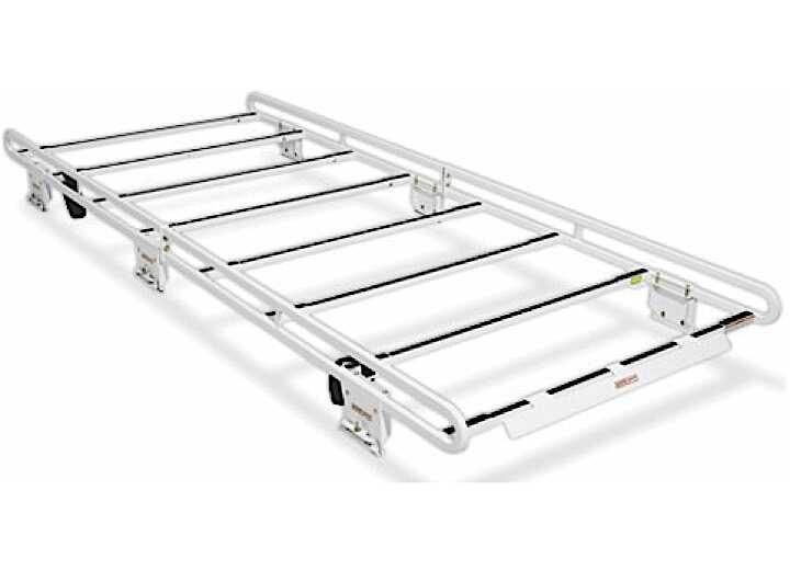 210-3 WEATHER GUARD VAN SAFARI RACK