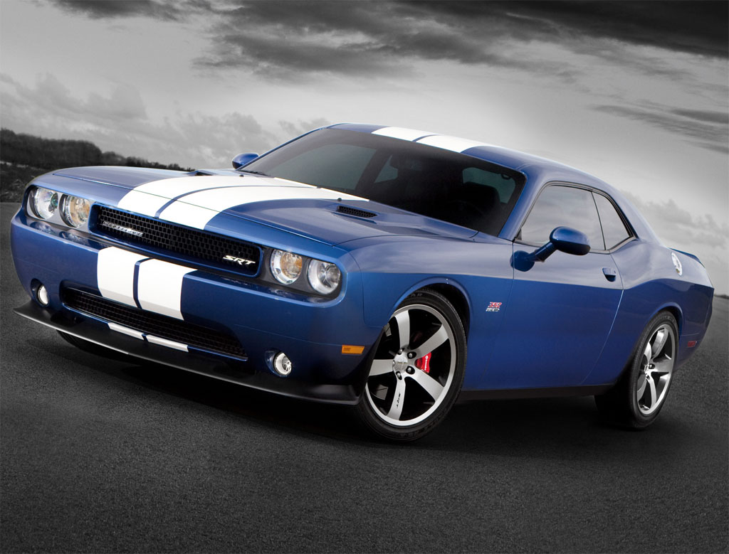 hight resolution of 2010 dodge challenger fuse box location