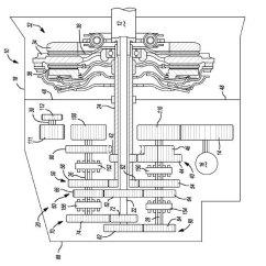 2016 Chevy Sonic Stereo Wiring Diagram 2000 S10 Vacuum 2015 Fuse Box Diagram. Chevy. Auto