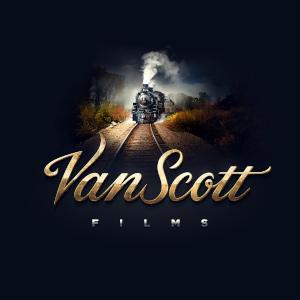 VanScott Film