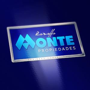 Rodolfo Monte