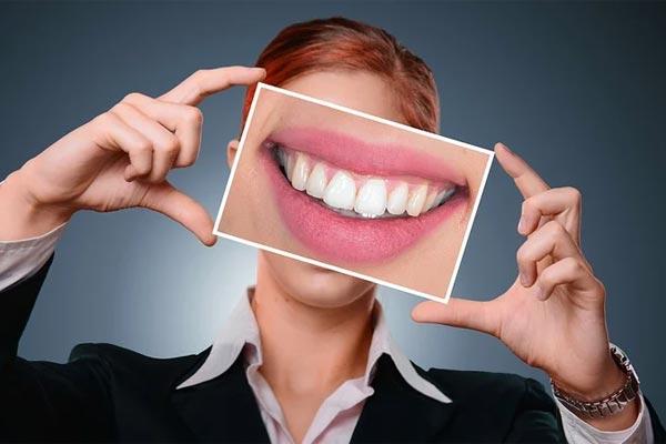 pixabay_smile
