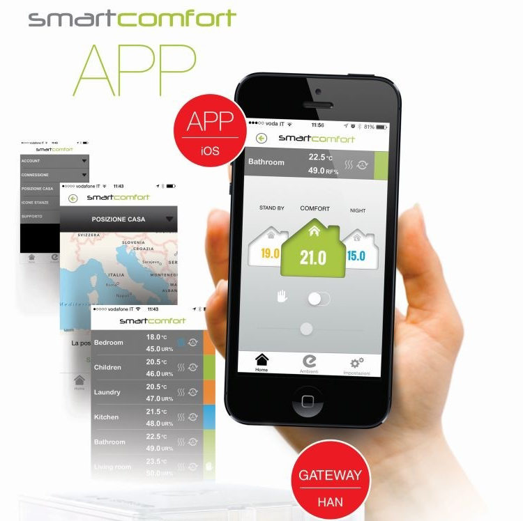 4492_SmartcomfortAPP_fb