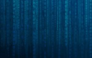 Zero & One Computerhulp uit Zottegem Onderhoud