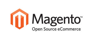 Magento webshop ontwikkeling Zero & One Zottegem