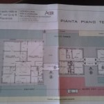 ASILO INTERNAZIONALE E SOCIAL HOUSING AL QUARTIERE SAN GIUSEPPE