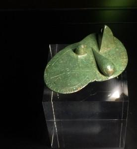 fegato etrusco