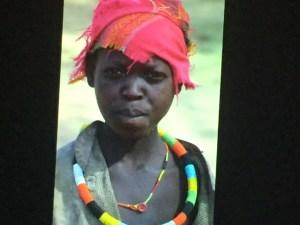 mostra prospero6 africa