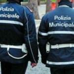 POLIZIA MUNICIPALE: CHIESTO UNO STUDIO DI FATTIBILITA' DEL SERVIZIO NOTTURNO