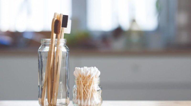 Consommation éco-responsable dans la salle de bain